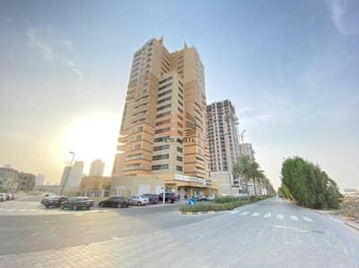 شقة 1 غرفة نوم للايجار في قرية جميرا الدائرية، دبي - Chiller Free _ Distinctive View _ large Area_33000