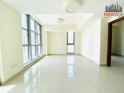 Burj Khalifa View 1 bedroom Apt available for sale in Stand point Tower1 Downtown