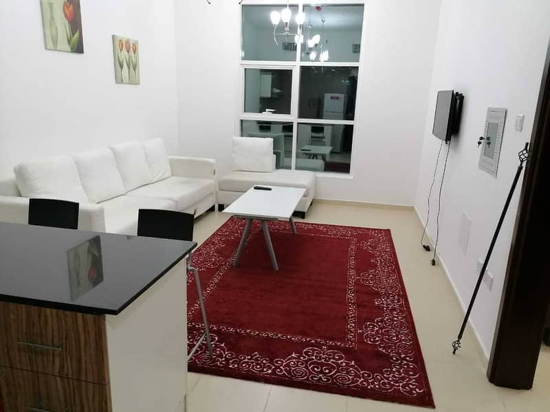 Best chance for investment in UAE installments for 8 years & highest income & chiller free