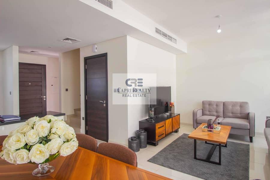 2 Cheapest villa in DUBAI | Handover soon | Golf course community