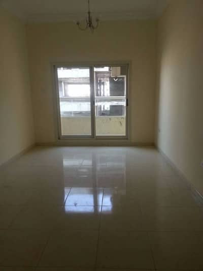 1 Bedroom Flat for Sale in Emirates City, Ajman - Specious One bedroom apartment in C4!