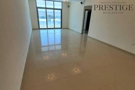 فلیٹ 2 غرفة نوم للبيع في دبي مارينا، دبي - Great Investment 2 bed for Sale  VOT