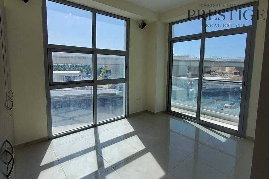 10 Great Investment 2 bed for Sale  VOT