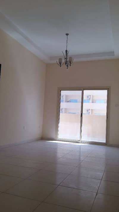 2 Bedroom Flat for Rent in Emirates City, Ajman - Brand new 2 bedroom for rent !