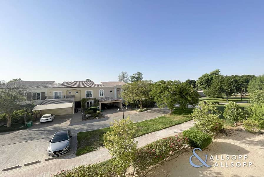 Large 2 Bedrooms | Balcony | 1679 Sq. Ft.