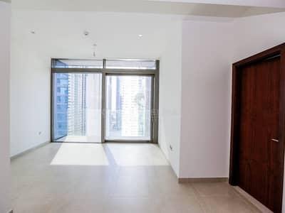 1 Bedroom Apartment for Sale in Dubai Marina, Dubai - Brand New Luxurious 1 Bed! Marina Gate 1