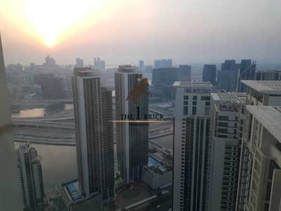 بنتهاوس 3 غرف نوم للبيع في جزيرة الريم، أبوظبي - ⚡Sea View Pent house  | High Floor | 360 Degree View⚡