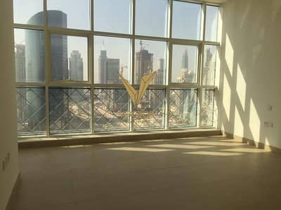 Studio Multiple Units Available in Westburry Tower - 2 Months Rent Free