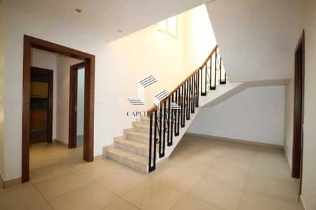 3 Bedroom Townhouse for Rent in Khalifa City A, Abu Dhabi - Hot Price | Amazing Family Community  Park Golf