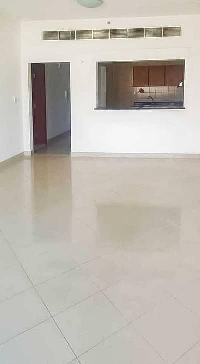 فلیٹ 1 غرفة نوم للبيع في مدينة دبي الرياضية، دبي - شقة في برج القناة 1 مدينة دبي الرياضية 1 غرف 700000 درهم - 5396363