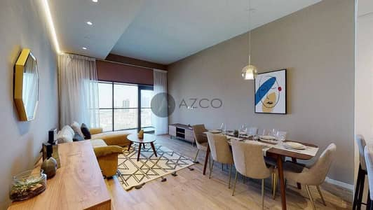 1 Bedroom Flat for Sale in Jumeirah Village Circle (JVC), Dubai - Standard Lifestyle | Quality Living | Call us Now!