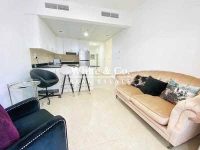 فلیٹ 2 غرفة نوم للايجار في دبي مارينا، دبي - FULLY FURNISHED | GREAT LANDLORD | CALL TODAY!