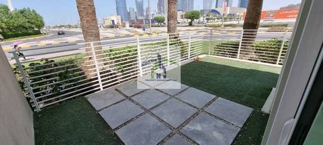 3 Bedroom Townhouse for Rent in Al Reem Island, Abu Dhabi - Genuine Price | Spacious and Beautiful 3 BR