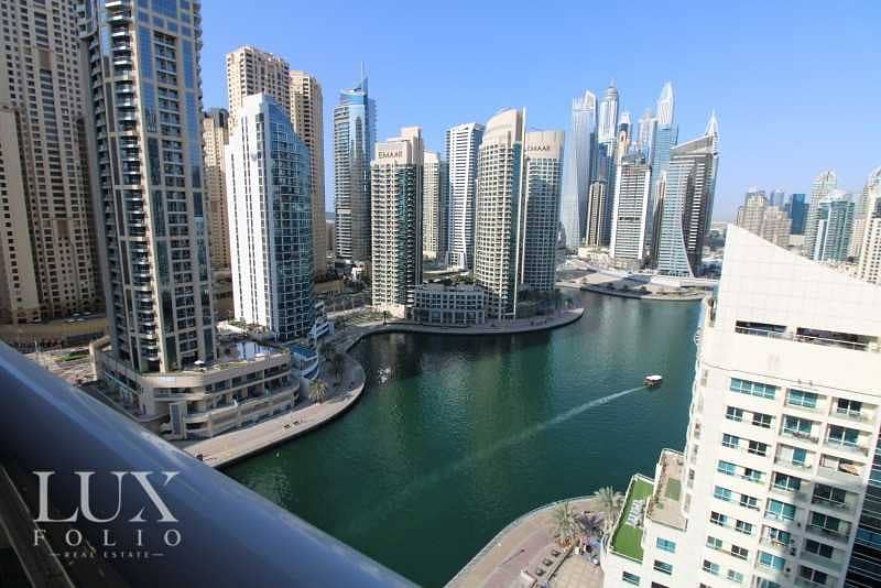 Marina View   Bills Inclusive   Available Now
