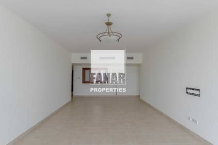 2 Bedroom Flat for Rent in Al Wahdah, Abu Dhabi - Big Layout 2BR Apt with Maids Rm. | Ready to Move-In