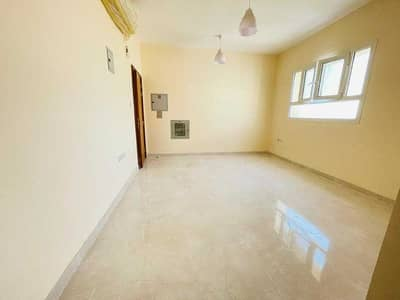 Studio for Rent in Muwaileh, Sharjah - Brand New No Deposit One Month Free Well Designed Spacious Studio Flat In Muwaileh Sharjah