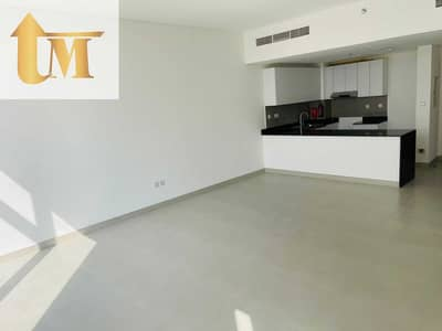 2 Bedroom Flat for Rent in Dubai South, Dubai - BRAND NEW  2BEDROOM  NEAR EXPO READY TO MOVE IN COMMUNITY VIEW