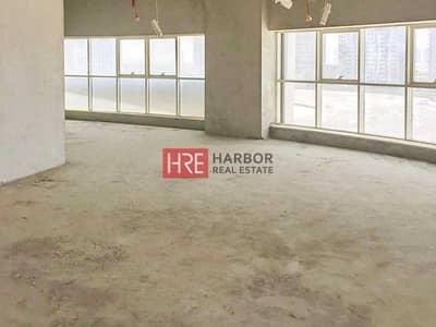 Floor for Sale in Dubai Sports City, Dubai - 8% Expected ROI|Full Floor|Prime location For Expo