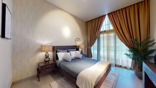 1 Bedroom Apartment for Sale in Jumeirah Village Triangle (JVT), Dubai - PREMIUM 1BR | CHILLER FREE | FLEXIBLE PAYMENT PLAN