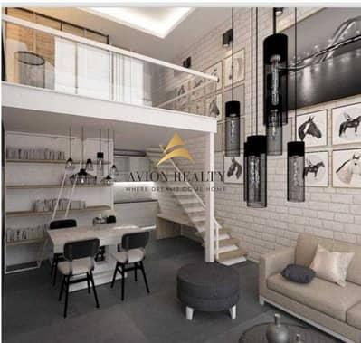 1 Bedroom Townhouse for Sale in Dubailand, Dubai - Genuine Listing - Corner Plot   Lowest Price   Close to Handover