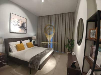 3 Bedroom Apartment for Sale in Jumeirah Village Triangle (JVT), Dubai - PREMIUM 3BR+ MAID   AMAZING UNIT   LARGE TERRACE