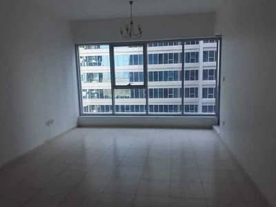 1 Bedroom Flat for Sale in Dubai Residence Complex, Dubai - Vacant | One Bedroom For Sale In Skycourts Towers | just AED: 340K