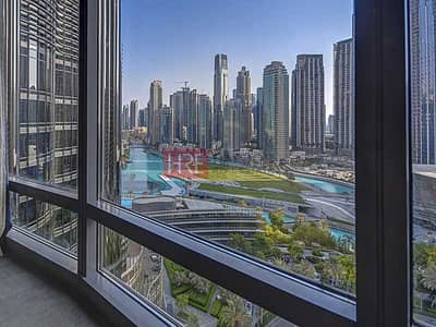 1 Bedroom Apartment for Sale in Downtown Dubai, Dubai - Epitome Of Luxury | 0% Commission | 2% DLD Off