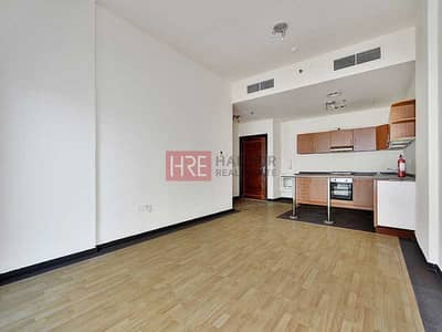 1 Bedroom Apartment for Rent in Dubai Silicon Oasis, Dubai - Newly Refurbished 1 BR With Balcony | 1 Month Free