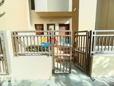 3 Bedroom Flat for Rent in Mussafah, Abu Dhabi - NO Commission | One Month Free | 3 BR Duplex