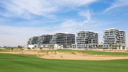 2 Bedroom Apartment for Sale in DAMAC Hills (Akoya by DAMAC), Dubai - Amazing Price   Motivated Seller   2BHK Apartment    Amazing View