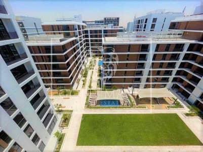 2 Bedroom Apartment for Rent in Dubai Hills Estate, Dubai - Pool View  | Spacious Living Area | Ready