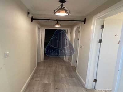 2 Bedroom Flat for Sale in Remraam, Dubai - 2 BR Hall │ Balcony│ open Kitchen