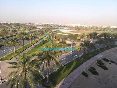 فلیٹ 3 غرف نوم للبيع في واحة دبي للسيليكون، دبي - شقة في التيا ريسيدينس واحة دبي للسيليكون 3 غرف 1099995 درهم - 5396839