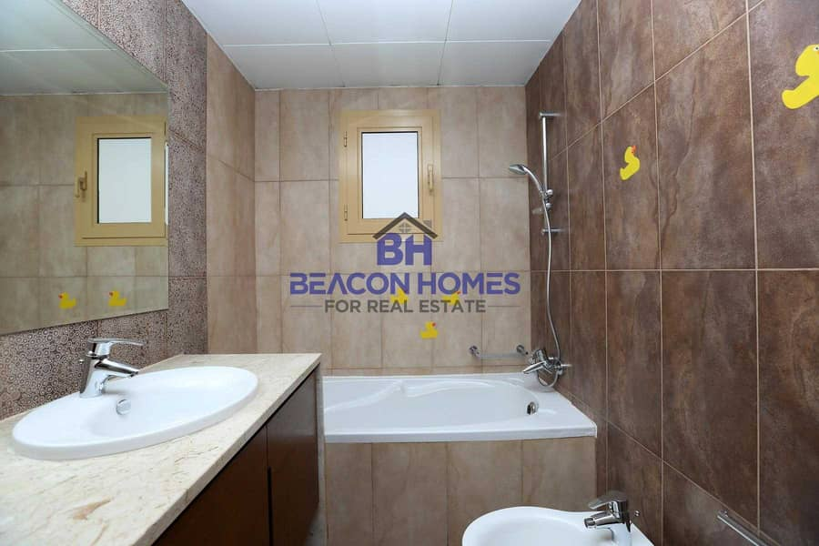 38 ⚡Homely 5BHK Villa w/ Private Pool   Joint family⚡