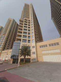 hot deal ,one bedroom for sale in impz