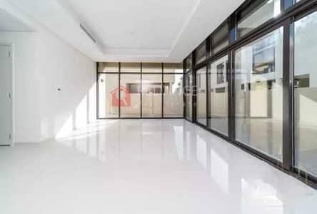 3 Bedroom Villa for Sale in DAMAC Hills (Akoya by DAMAC), Dubai - Well Kept | Type THM 1 - 3 Bedrooms Plus Maid Room