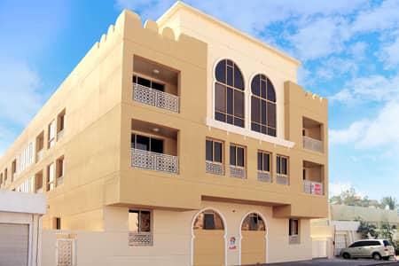 فلیٹ 2 غرفة نوم للايجار في ديرة، دبي - شقة في المطينة ديرة 2 غرف 50000 درهم - 4708077