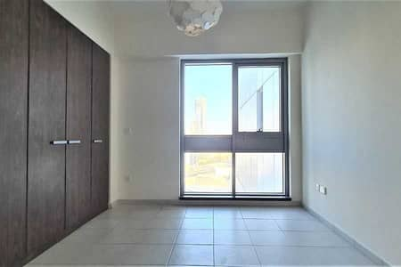 2 Bedroom Flat for Rent in Business Bay, Dubai - Lowest Price|High floor| Amazing view