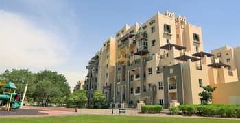 شقة في الرمث 21 رمرام 2 غرف 750000 درهم - 5396943