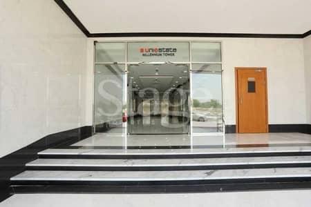 Studio for Sale in Dubai Silicon Oasis, Dubai - Investment Deal   Studio with Balcony   DSO