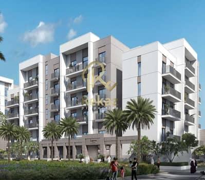 فلیٹ 2 غرفة نوم للبيع في الخان، الشارقة - شقة في نور ريزيدنسيز مساكن مريم جايت جزيرة مريم الخان 2 غرف 1190000 درهم - 5397005