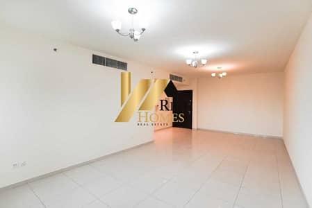 2 Bedroom Apartment for Rent in Al Furjan, Dubai - Amazing  Deal/ Specious  2 bed+maid /Chiller Free