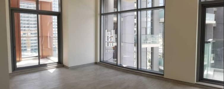 شقة 2 غرفة نوم للبيع في الخليج التجاري، دبي - Hot Deal | The Atria Residence 2BR + Maid