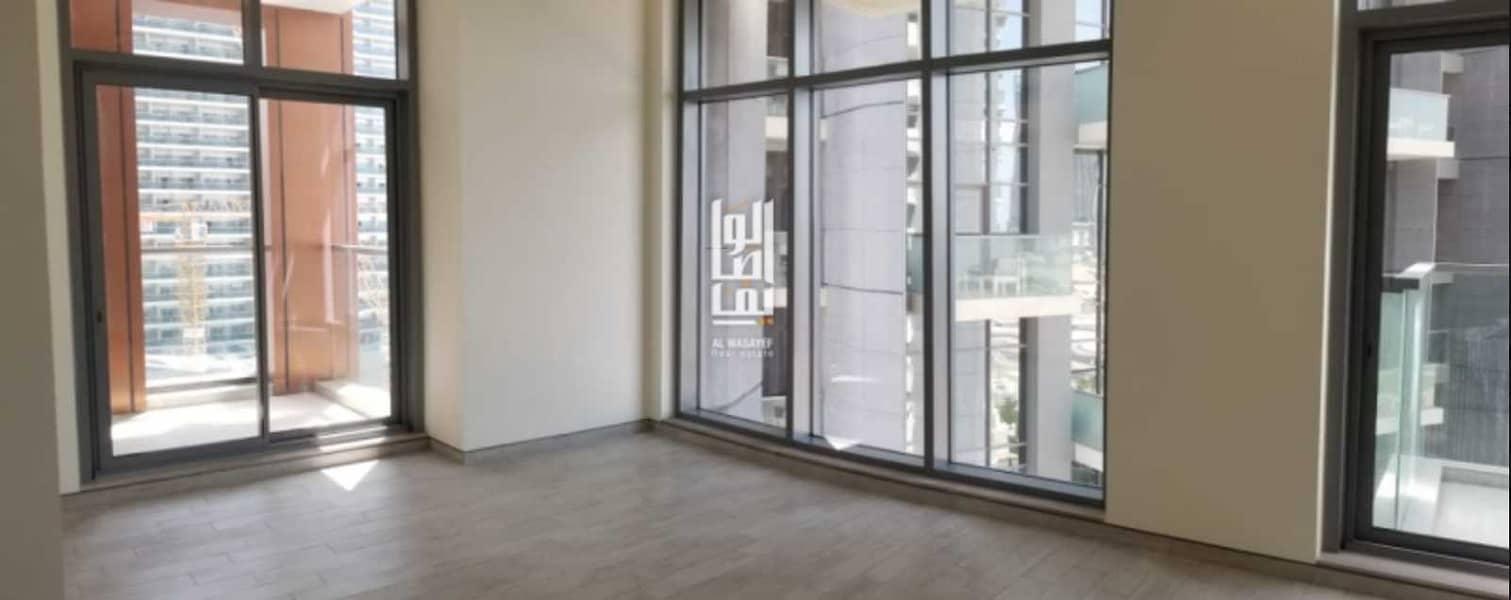 شقة في ذا آتريا الخليج التجاري 2 غرف 2000000 درهم - 5397104