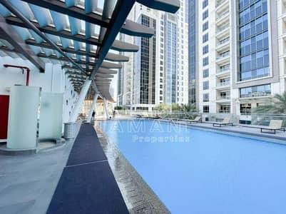 فیلا 2 غرفة نوم للبيع في الخليج التجاري، دبي - High End Finishing Podium Villa 2Bedroom