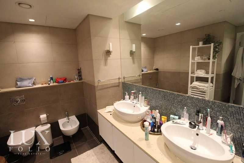 17 Exclusive   Fully Upgraded   Burj Al Arab Views