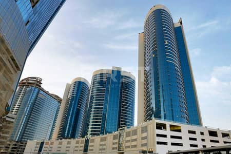 2 Bedroom Flat for Sale in Al Reem Island, Abu Dhabi - Fantastic buying In the Heart of the City.
