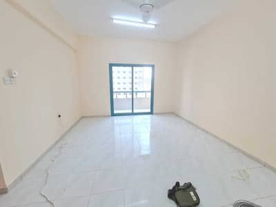 2 Bedroom Apartment for Rent in Al Nahda, Sharjah - 40 Days Free 2bhk apartment opposite sahara center.