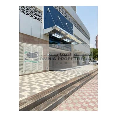 1 Bedroom Apartment for Sale in Dubai Sports City, Dubai - 1Bedroom and 2bathrooms l Available l Furnished l Sport City