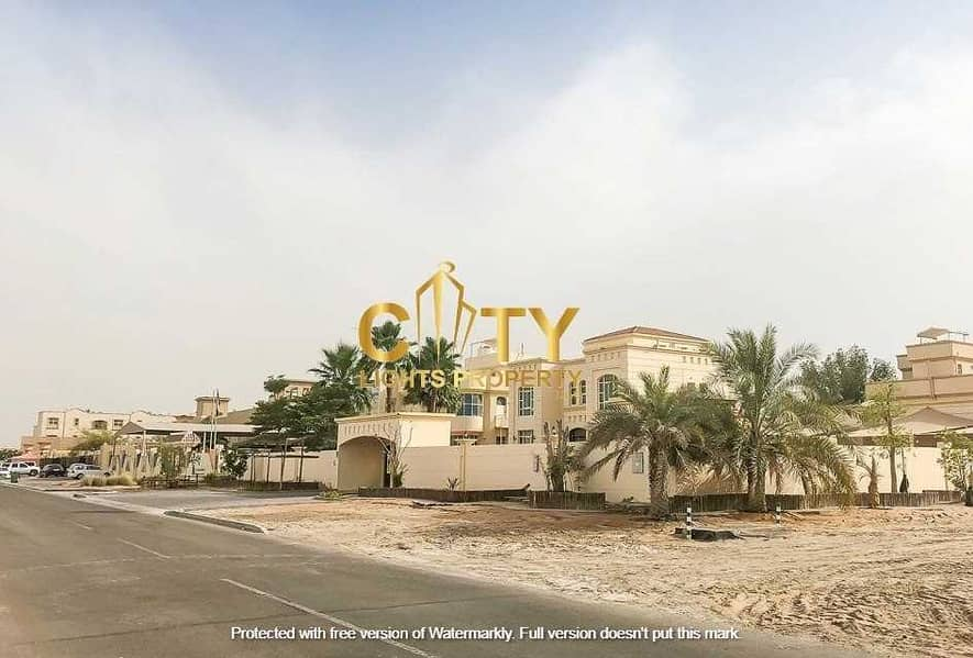 2 For Sale | Luxury Residential Villa
